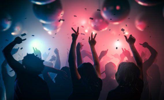 Las 7 mejores discotecas de Madrid