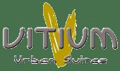 Vitium Urban Suites