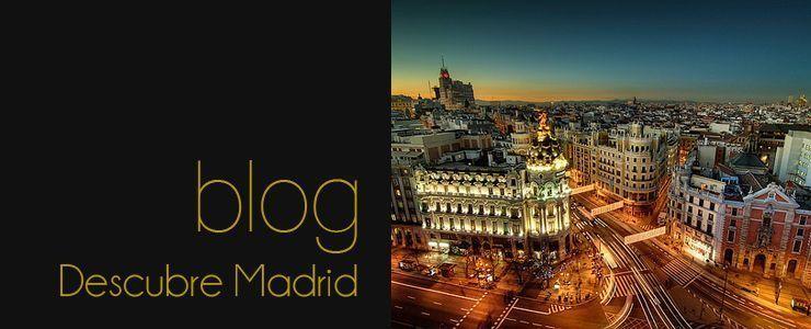 top-blog-1