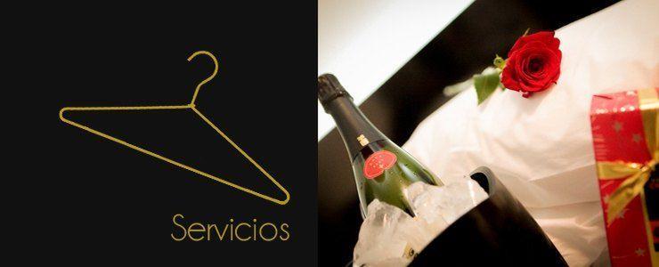 top-servicios-2