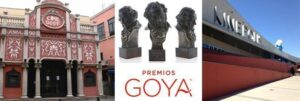 cine madrid-premios goya