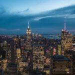 Visita Nueva York sin salir de Madrid