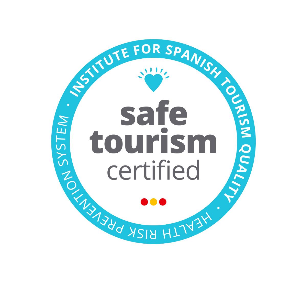 safe tourism certified vitium urban suites