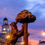 Turismo en Madrid 3 días Hostal boutique Vitium