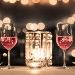 Planes romanticos en Madrid Hostal de lujo Vitium